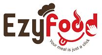 ezyfood
